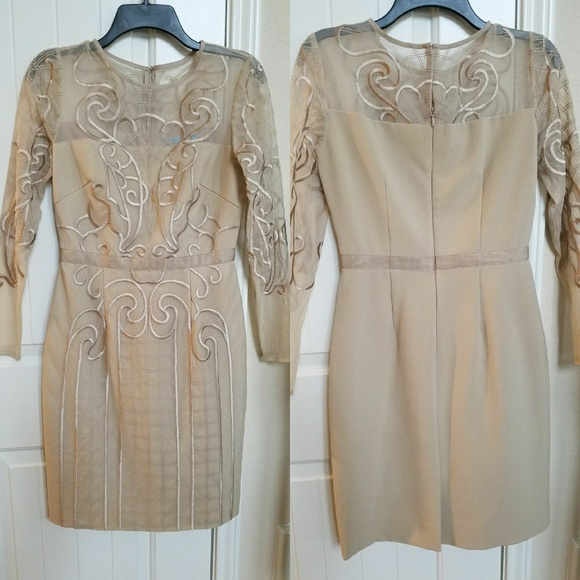 d55f677b58f ANTONIO MELANI Dresses   Skirts - Dillards. Antonio Melani Dress.